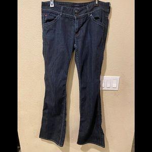 Hudson Jeans Jeans Hudson Skinny Jean Poshmark